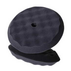 3M™ 05707 Perfect-It™ Foam Polishing Pad, 8""