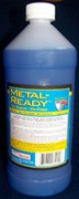 POR15 Metal Ready Quart