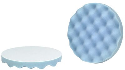 3M™ 05751 Perfect-it™ Ultrafina™ Foam Polishing Pad, 8""