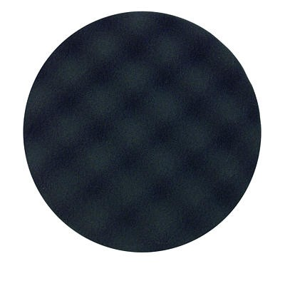 "3M™ 05738 8"" Perfect-It™ Foam Polishing Pad"