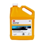3M 05974 Rubbing Compound
