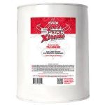 5 Star 5700 Economy Gun Wash Thinner 5 Gallon