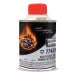 High Teck 77426 High Solids Direct to Metal Primer Activator Half Pint