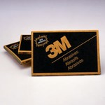 3M Imperial Micro Fine Wet or Dry Sandpaper Sheets