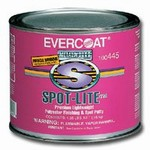 Evercoat 446 Spot Lite Putty