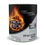 High Teck 77414 Direct to Metal Self-Etching Primer Gallon