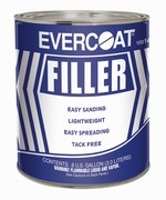 Evercoat 141 Autobody Filler