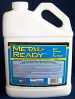 POR15 Metal Ready Gallon