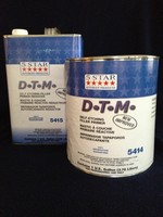 5 Star Xtreme Direct To Metal Self-Etch Filler Primer Gallon Kit